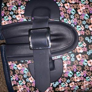 Gianni Bini Shoes - Gianni Bini Rainboots
